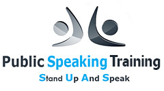 Public Speaking Training (SUAS)